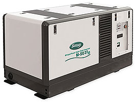 WhisperPower M/W-SQ27 generator